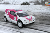 70 Super Besse - Finale du Trophee Andros 2011 - IMG_7176_DxO format WEB.jpg