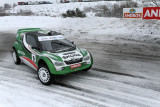 76 Super Besse - Finale du Trophee Andros 2011 - IMG_7182_DxO format WEB.jpg