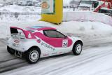 78 Super Besse - Finale du Trophee Andros 2011 - IMG_7185_DxO format WEB.jpg