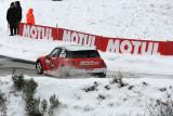 8 Super Besse - Finale du Trophee Andros 2011 - MK3_7308_DxO format WEB.jpg