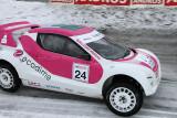 87 Super Besse - Finale du Trophee Andros 2011 - IMG_7195_DxO format WEB.jpg