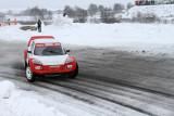88 Super Besse - Finale du Trophee Andros 2011 - IMG_7196_DxO format WEB.jpg