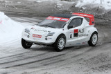 93 Super Besse - Finale du Trophee Andros 2011 - MK3_7320_DxO format WEB.jpg