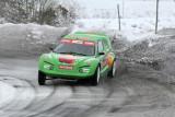 94 Super Besse - Finale du Trophee Andros 2011 - MK3_7321_DxO format WEB.jpg