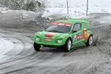 96 Super Besse - Finale du Trophee Andros 2011 - MK3_7323_DxO format WEB.jpg