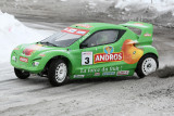 97 Super Besse - Finale du Trophee Andros 2011 - MK3_7324_DxO format WEB.jpg
