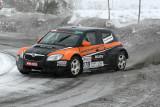 198 Super Besse - Finale du Trophee Andros 2011 - MK3_7425_DxO format WEB.jpg
