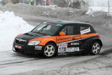 199 Super Besse - Finale du Trophee Andros 2011 - MK3_7426_DxO format WEB.jpg