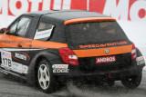 200 Super Besse - Finale du Trophee Andros 2011 - MK3_7427_DxO format WEB.jpg