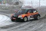 207 Super Besse - Finale du Trophee Andros 2011 - MK3_7434_DxO format WEB.jpg