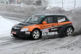 208 Super Besse - Finale du Trophee Andros 2011 - MK3_7435_DxO format WEB.jpg