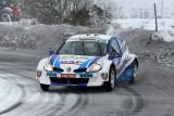 218 Super Besse - Finale du Trophee Andros 2011 - MK3_7445_DxO format WEB.jpg