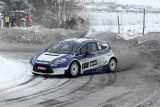 225 Super Besse - Finale du Trophee Andros 2011 - MK3_7452_DxO format WEB.jpg