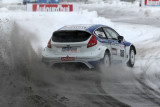 233 Super Besse - Finale du Trophee Andros 2011 - MK3_7460_DxO format WEB.jpg