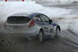 246 Super Besse - Finale du Trophee Andros 2011 - MK3_7473_DxO format WEB.jpg