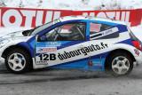 252 Super Besse - Finale du Trophee Andros 2011 - MK3_7479_DxO format WEB.jpg