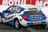 253 Super Besse - Finale du Trophee Andros 2011 - MK3_7480_DxO format WEB.jpg