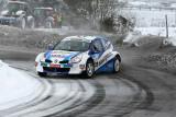 272 Super Besse - Finale du Trophee Andros 2011 - MK3_7499_DxO format WEB.jpg