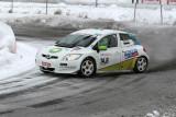 296 Super Besse - Finale du Trophee Andros 2011 - MK3_7523_DxO format WEB.jpg