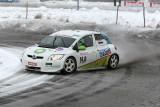 305 Super Besse - Finale du Trophee Andros 2011 - MK3_7533_DxO format WEB.jpg