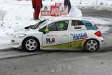 306 Super Besse - Finale du Trophee Andros 2011 - MK3_7534_DxO format WEB.jpg
