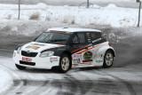 308 Super Besse - Finale du Trophee Andros 2011 - MK3_7536_DxO format WEB.jpg