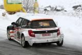 310 Super Besse - Finale du Trophee Andros 2011 - MK3_7538_DxO format WEB.jpg