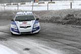316 Super Besse - Finale du Trophee Andros 2011 - IMG_7201_DxO format WEB.jpg