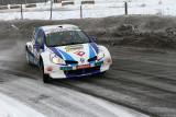 333 Super Besse - Finale du Trophee Andros 2011 - IMG_7218_DxO format WEB.jpg