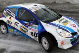 334 Super Besse - Finale du Trophee Andros 2011 - IMG_7219_DxO format WEB.jpg