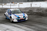 335 Super Besse - Finale du Trophee Andros 2011 - IMG_7220_DxO format WEB.jpg
