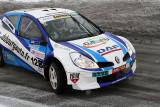 336 Super Besse - Finale du Trophee Andros 2011 - IMG_7221_DxO format WEB.jpg