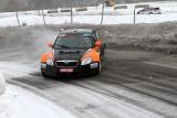 337 Super Besse - Finale du Trophee Andros 2011 - IMG_7222_DxO format WEB.jpg