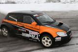 339 Super Besse - Finale du Trophee Andros 2011 - IMG_7224_DxO format WEB.jpg