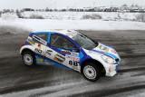 345 Super Besse - Finale du Trophee Andros 2011 - IMG_7230_DxO format WEB.jpg