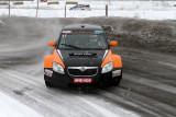 348 Super Besse - Finale du Trophee Andros 2011 - IMG_7233_DxO format WEB.jpg