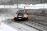 358 Super Besse - Finale du Trophee Andros 2011 - IMG_7243_DxO format WEB.jpg