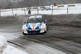363 Super Besse - Finale du Trophee Andros 2011 - IMG_7248_DxO format WEB.jpg