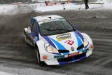 365 Super Besse - Finale du Trophee Andros 2011 - IMG_7250_DxO format WEB.jpg