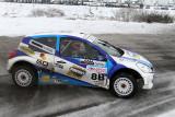 366 Super Besse - Finale du Trophee Andros 2011 - IMG_7251_DxO format WEB.jpg