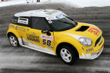 374 Super Besse - Finale du Trophee Andros 2011 - IMG_7259_DxO format WEB.jpg
