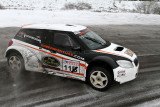 382 Super Besse - Finale du Trophee Andros 2011 - IMG_7267_DxO format WEB.jpg