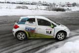 398 Super Besse - Finale du Trophee Andros 2011 - IMG_7283_DxO format WEB.jpg