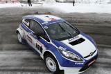 433 Super Besse - Finale du Trophee Andros 2011 - IMG_7318_DxO format WEB.jpg