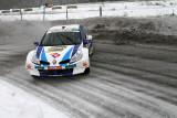 458 Super Besse - Finale du Trophee Andros 2011 - IMG_7343_DxO format WEB.jpg