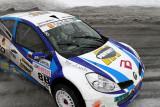 459 Super Besse - Finale du Trophee Andros 2011 - IMG_7344_DxO format WEB.jpg
