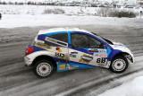 464 Super Besse - Finale du Trophee Andros 2011 - IMG_7349_DxO format WEB.jpg