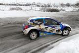 465 Super Besse - Finale du Trophee Andros 2011 - IMG_7350_DxO format WEB.jpg