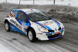 466 Super Besse - Finale du Trophee Andros 2011 - IMG_7351_DxO format WEB.jpg