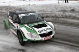 471 Super Besse - Finale du Trophee Andros 2011 - IMG_7356_DxO format WEB.jpg